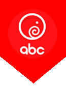 ABC World Media